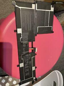 ASUS ZENBOOK UX490U GENUINE LAPTOP BATTERY C22N1623
