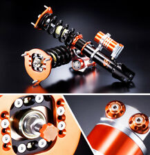 Mercedes Benz C-Class Coupe C204 8CYL Super Racing Coilovers, 11~UP