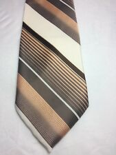 Vintage Wembley Men