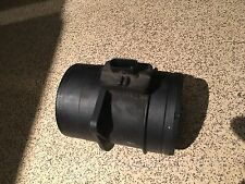 VW Crafter 2.0 TDI CR 2011-15 Filtro dell'aria Flusso Sensore di massa d'aria