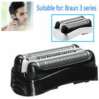 Shaver Foil Head 32B 32S For Braun Series 3 310S 320S 340S 3000S 3010S 3040S