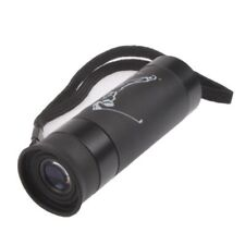 Mini golf Monocular Scope Télescope Télémètre-Idéal Pour Golf bird watching