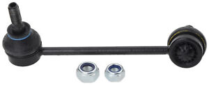 Mercedes-Benz S500 TRW Front Right Stabilizer Bar Link Kit JTS134 1403201289