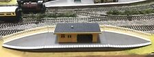 Hornby R590 Station Halt - Used Unboxed