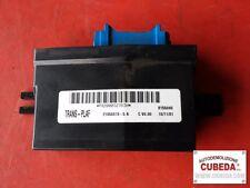 KIT di riparazione 2467010003 BOSCH 93161648 5001845930 038198051D di ricambio di qualità