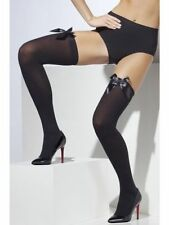 Fishnet Glamour No Stockings & Hold-Ups for Women