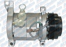 2003-2008 Chevrolet Silverado Suburban Tahoe Air Conditioning Compressor