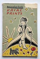 Saint-Exupery - VÄIKE PRINTS (LITTLE PRINCE) - Estonian 1st edition 1960