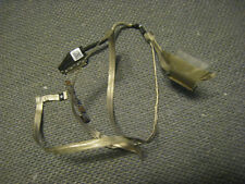 Dell Latitude 6430u LED LCD LVDS Video Display Screen Camera Cable PP7X0 0PP7X0