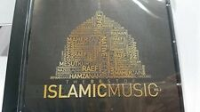 Various Artists, Bes - Vol. 2-Best of Islamic Music [New CD] As