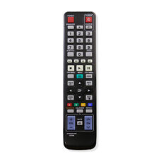 New AK59-00104R Remote for Samsung DVD Blu-Ray Player BD-C5500 BD-P1600 BD-D5700