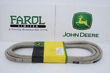 Genuine John Deere Deck Secondary V-Belt M154960 GX355 X530 X540 X520 X500