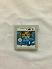 Moshi Monsters Katsuma Unleashed (cart) - Nintendo 3DS Game