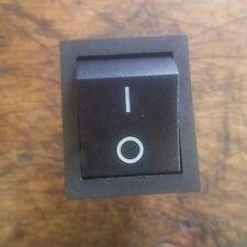 On / Off switch fits Predator Generator 212cc 4000/3200 Kill Switch Rocker