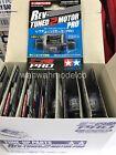 TAMIYA 15488 JR Rev-Tuned 2 Motor PRO 12pcs 1 box