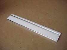 GE R Series Refrigerator Freezer Door Shelf 10 3/4 Part # WR17X2985