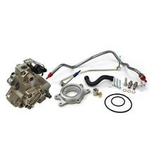 11-16 GM CHEVY 6.6L DURAMAX INDUSTRIAL CP4 TO CP3 CONVERSION KIT WITH 42% PUMP..