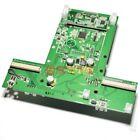 X9D PLUS Taranis NEW Backboard integrated XJT module internal RF Antenna Board
