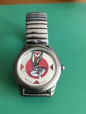 More details for bugs bunny watch 1996