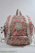 New With Tag  Kipling Joetsu Small Backpack Bag