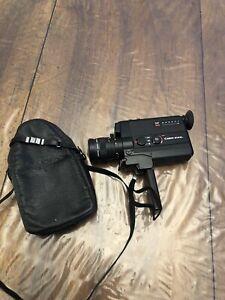 camera Canon 514XL