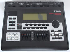 Yamaha DTXtreme 3 iii DTXT3 Electronic Drum Kit Module/Brain Similar to DTX900M