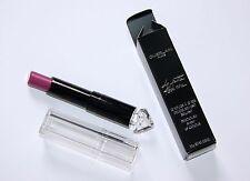 Guerlain La Petite Robe Noire Lipstick Shiny Lip Color #069 Lilac Belt BNIB