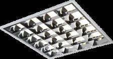 18 W Light Bulbs & Lamps