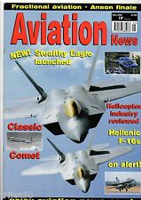 Aviation News 2009 May Greek Air Force F-16,Continental Airlines,Gloster