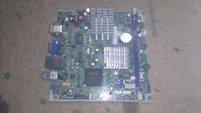 Carte mere HP 501994-001