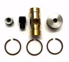 Turbo Ricostruzione servizio riparazione Cuscinetti & Guarnizioni Kit MGT1446Z ALFA Turbocompressore