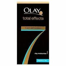 Olay Women's Facial Skin Care with Sun Protection