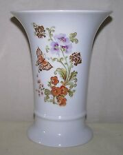 Vase made by Kaiser/in Germany....ANNABELLE Pattern