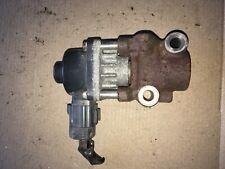 EGR Exhaust Gas Rec. valve - Suzuki Liana 1.6 (2004)