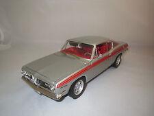 "Highway 61  SKU 50731  ""1969-71""  Plymouth  Barracuda 1:18 OVP !!!"