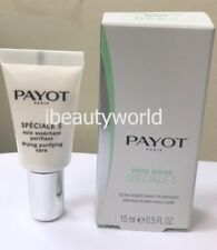 Payot Speciale 5 Drying and Purifying Gel 15ml #usau