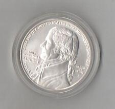 2005 P  Chief Justice John Marshall Silver Dollar Free Shipping