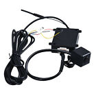 Quality Car Backup WIFI Rear View Reversing Camera 1/3 Inch Cmos Cam For Android