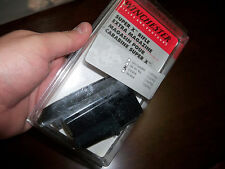 NEW Winchester Super X - SXR - 3rd - .270 WSM - NEW magazine WITH BASE   (*)