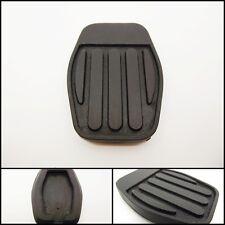 Classic Mini Pedal Rubber Late Brake/Clutch 1990-2001 SZU10001 rover mpi 1275 LE