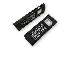 1 Pair spring cassettes to repair floppy handles upvc door