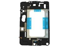 Genuine Samsung Galaxy Tab S2 2016 SM-T713 Black LCD Support Bracket - GH98-3932