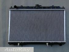 Replacement Brand New Radiator fits 2000-2001 Infiniti I30 3.0L Fit 2329