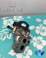 95-00 Lexus sc300 ls400 96-97 sc400 egr valve 25620-50030