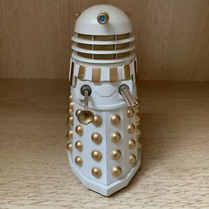 """Doctor Who: Imperial Dalek 5"""" Figure- Remembrance Of The Daleks Box Set Version"""