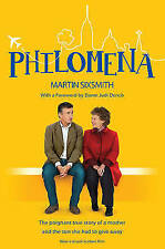 Philomena: (Film Tie-in Edition) by Martin Sixsmith (Paperback, 2013)