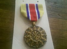 United States Army Reserve Achievement Medal No Reserve