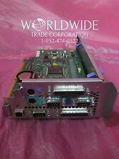 IBM 80P3080 28D0 Service Processor Assembly  for 7029-6C3 7029-6E3 9114-275 p615