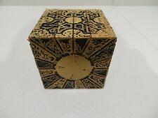 Hellraiser Cube Puzzle Box Lament Configuration Functional Pinhead Prop 3D Print