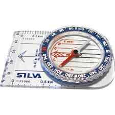 Silva Compass Classic